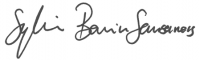 logo-sylvie-bonvin-sansonnens